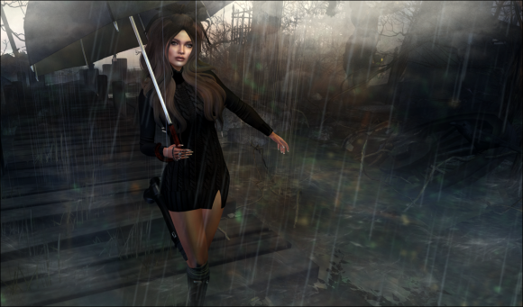 dancing with the rain .png