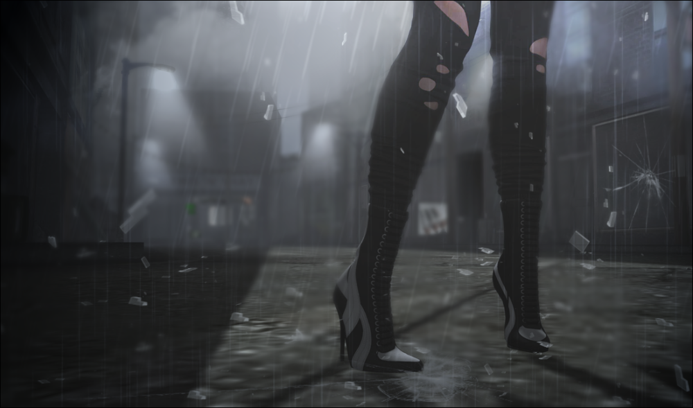 These boots are made for walking.png
