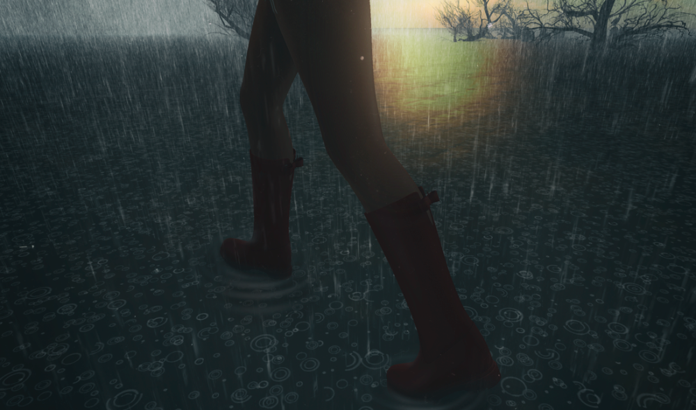 Peace in the rain.png